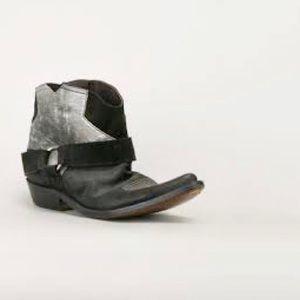 Golden Goose Deluxe Brand 'Rodeo' Boot